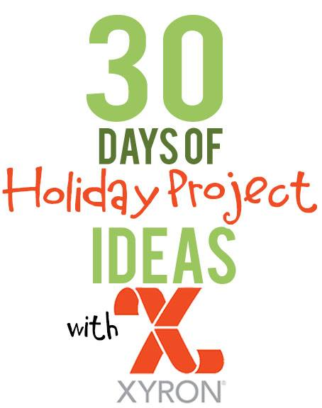 30 days of holiday