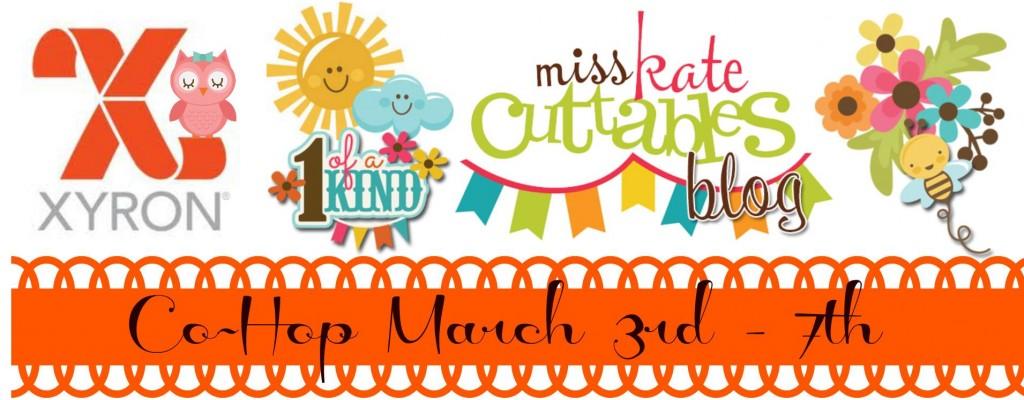 miss kate cuttables banner